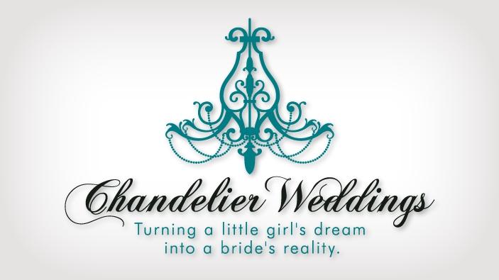 Chandelier Logo Chandeliers Design – Chandelier Logo