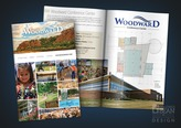 Woodward Visitors Guide 2015