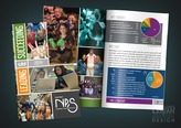 Norman Public Schools Leading and Succeeding 2014 Annual Report