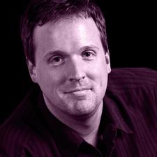 <b>Stuart Tidball</b> Media Talent, Writer - staff_5